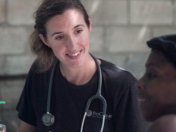 Jefe de Area Medicina del Trabajo