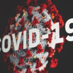 4º Informe de Farmacovigilancia sobre Vacunas COVID-19