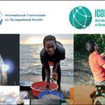 33rd International Congress on Occupational Health 2022