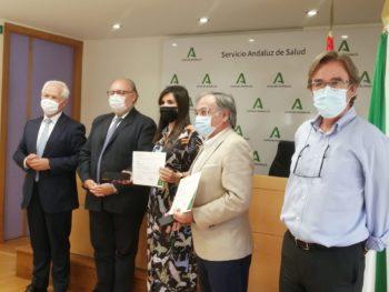 Premio SAS