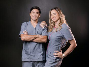 Médico/a del Trabajo