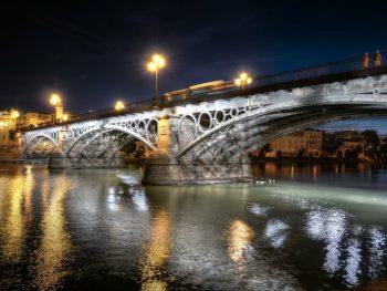 triana-puente-sevilla